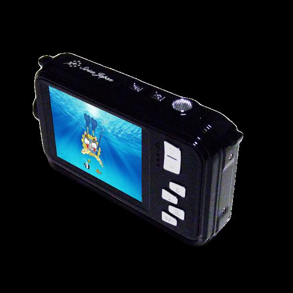 black-camera