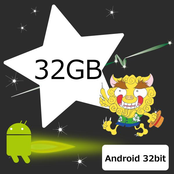 32gb-android-32bit