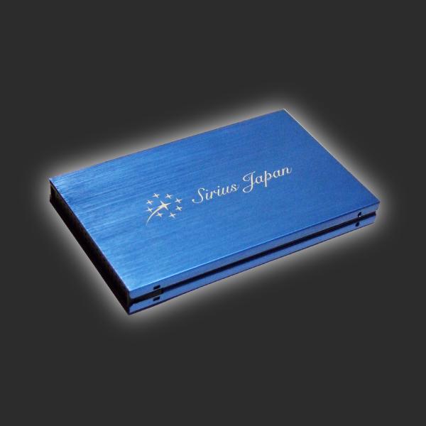 ssd-case-blue