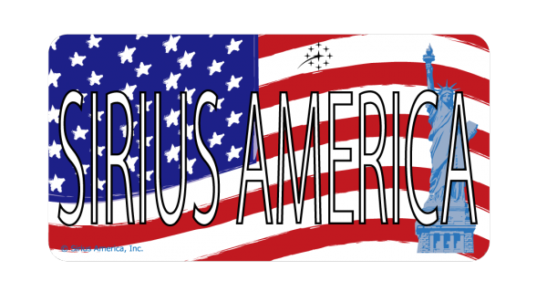 012License-Plate-USA-flag