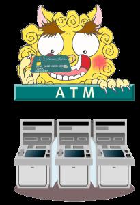 footer-bank