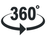 sr-attachment-icon-360_one.png